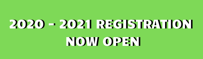 2020 - 2021 REGISTRATION NOW OPEN.png